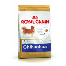 Royal Canin Adult Chihuahua