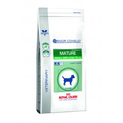Royal Canin Mature Small