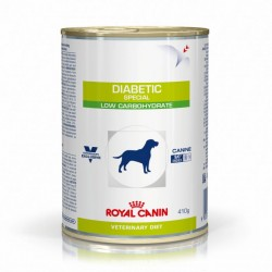 Royal Canin DIabetic...