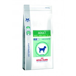 Royal Canin Adult Small