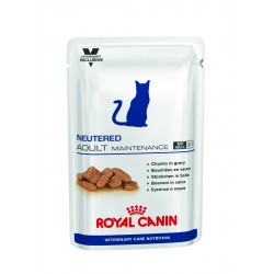 Royal Canin Neutered 100gr