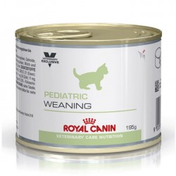 Royal Canin Pediatric...