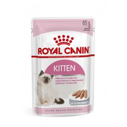 Royal Canin Kitten Loaf 85gr
