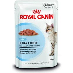 Royal Canin Ultra Light...