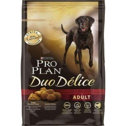 Purina Pro Plan Duo Delice...