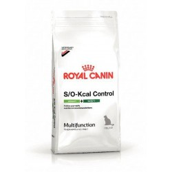 Royal Canin Multifunction...
