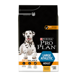 Purina Pro Plan Adult Large...