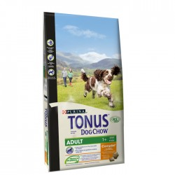 Purina Tonus Adult Chicken