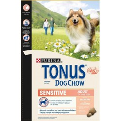 Purina Tonus Adult Sensitive