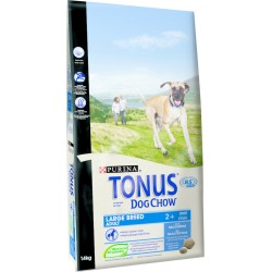 Purina Tonus Adult Large